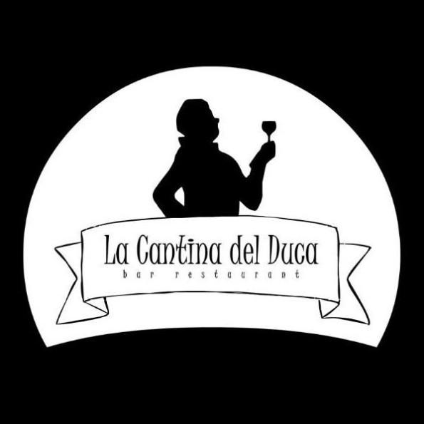 cantina-del-duca-logo